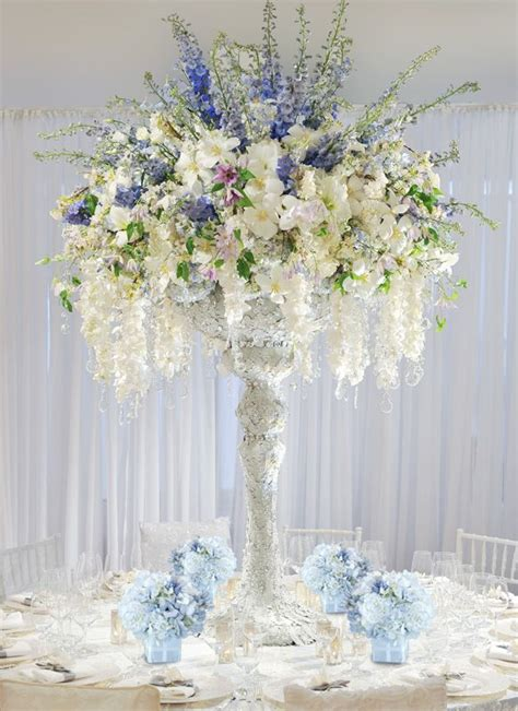 most beautiful flower arrangements probably the most beautiful flower arrangement i ve ever
