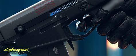 Ps4 Assassin S Creed Origins Deluxe Edition Asia cyberpunk 2077 trailer coming thursday update gematsu