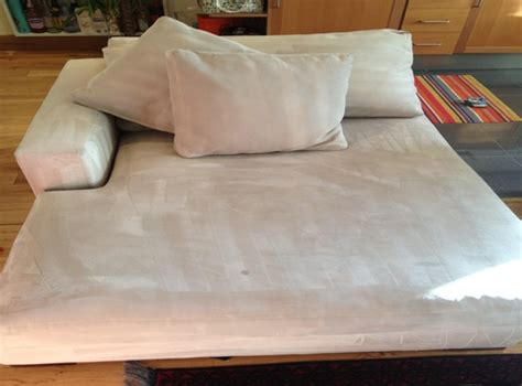 suede sofa cleaning sofa clean london fake suede sofa cleaning