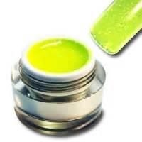 Gelnägel Set by Neon Gel F 195 188 R Geln 195 164 Gel Nageldesign Nail Neongel