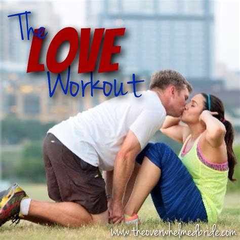 best 25 workout ideas on couples days