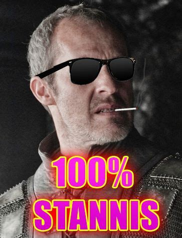 Stannis Meme - stannis the mannis know your meme