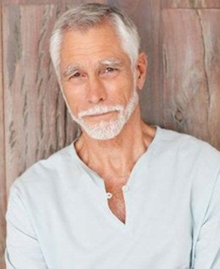 percentage of men over 50 who are balding haircut styles for older men home hacks pinterest