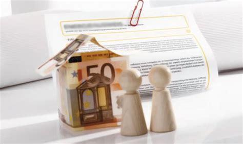 calcolare mutuo prima casa mutui archives acquistare prima casa