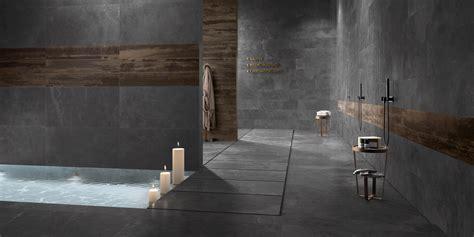 ardesia piastrelle stonework ardesia nera 30x60 piastrelle mattonelle per