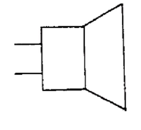 filter capacitor symbol schematic symbol of capacitor get free image about wiring diagram