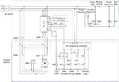 abb wiring diagram 18 wiring diagram images wiring