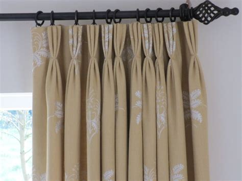 curtain making curtain making service bespoke curtains made to