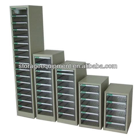 plastic storage filing drawers multi drawer file cabinets plastic drawer storage