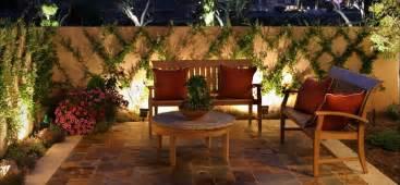 Ideas For Pineapple Outdoor Lights Design Fotos De Jardines Y Terrazas