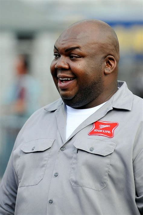 windell middlebrooks miller high life windell d middlebrooks actor miller pitchman dies ny