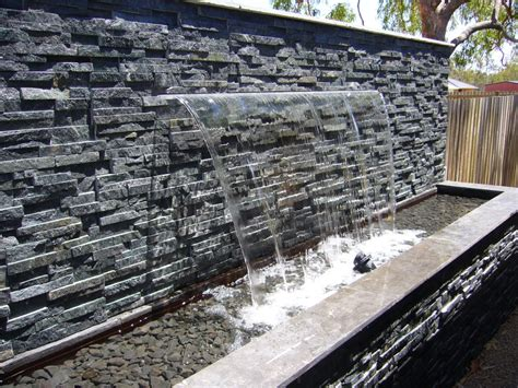 Marble Bathroom Ideas split stone cladding stone amp tile studio brisbane