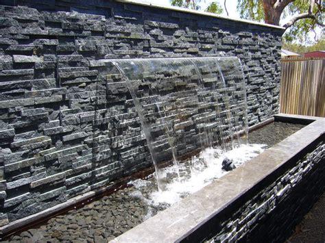 Split stone cladding stone amp tile studio brisbane