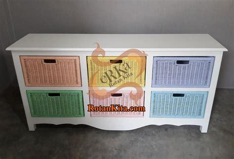 Buffet Laci Code Lrm34 buffet code lrm116 rotankita