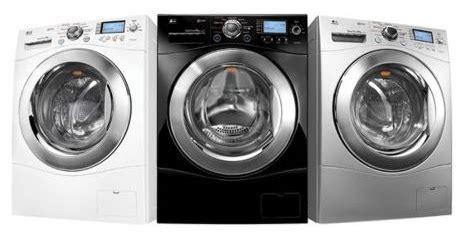 Mesin Cuci Lg Wp 600n daftar harga mesin cuci lg terbaru 2013 daftar harga terbaru
