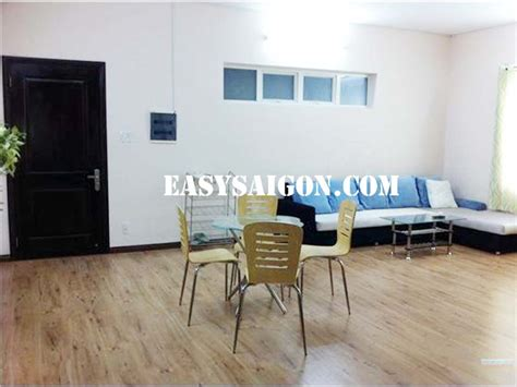 cheap 3 bedroom apartments for rent cheap 3 bedroom apartment for rent at copac building dist 4 ho chi minh city easysaigon
