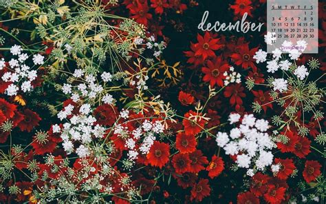 december computer desktop calendars christian wallpaper backgrounds