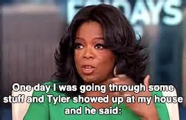 oprah winfrey mbti oprah winfrey gif find share on giphy
