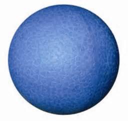 rubber balls 05