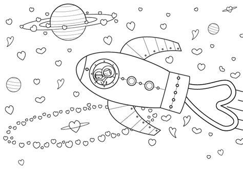 Imagenes Del Universo Para Imprimir | universo para mam 225 dibujo para colorear e imprimir