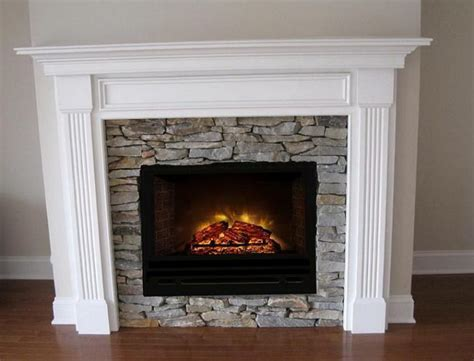 new interior gallery of large electric fireplace with