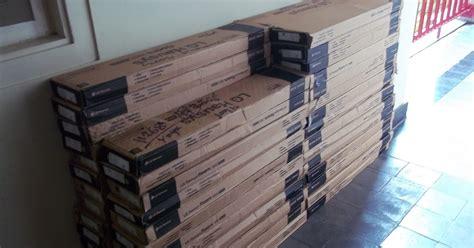 Karpet Lantai Plastik Per Roll diwangkoro arsitek vynil motif parket alternatif