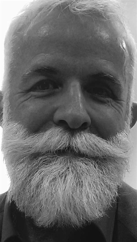 beards for mature men on pinterest beards silver foxes 66 best mayora images on pinterest mature men silver