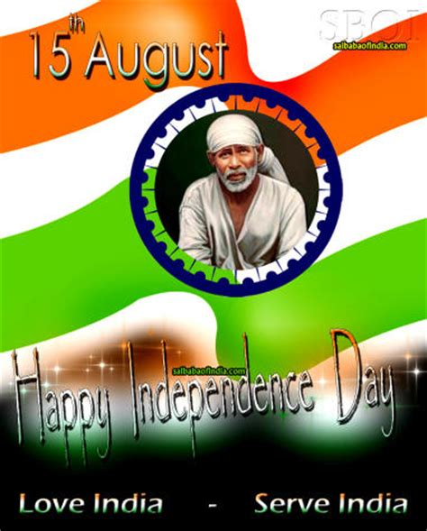 themes samsung baba independence day wallpapers greeting cards 15th august
