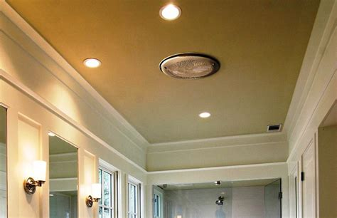 kitchen exhaust fans ceiling mount ceiling mounted kitchen exhaust fan boatylicious org
