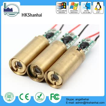 laser diodes for sale in india sale industrial adjustable laser diode module focus green 532nm buy adjustable laser diode