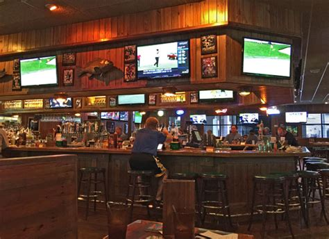 ale house boca boca ale house review of miller s boca east ale house 33431 restaurant 1200 y