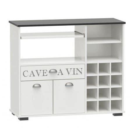 muebles de cocina para microondas muebles auxiliares que querr 225 s en tu cocina