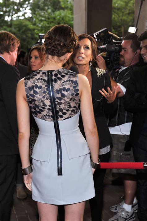 emma watson toronto film festival emma watson the perks of being a wallflower 2012
