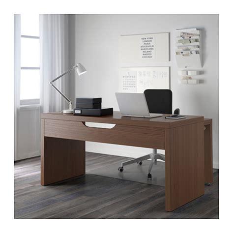 scrivania con piano estraibile carta da parati 3d moderna