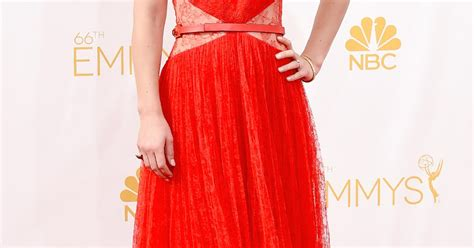claire danes zoon claire danes 2014 emmys red carpet 24 7 what stars are