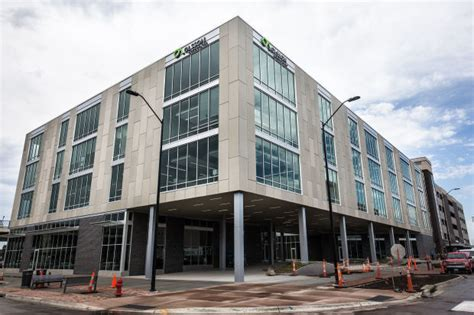 lincoln ne hiring q2 opening new lincoln office hiring more workers local