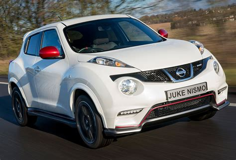 nissan juke nismo price nissan juke nismo uk price photo 1 12802