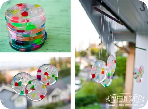 weekend craft projects easy crafts for diy projects