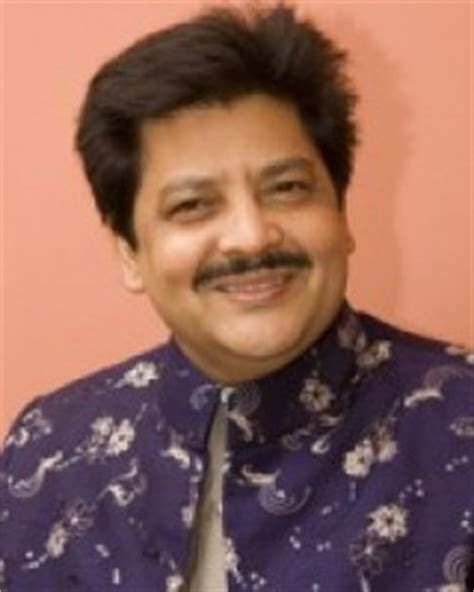 udit narayan biography in hindi udit narayan pictures images photos actors44 com