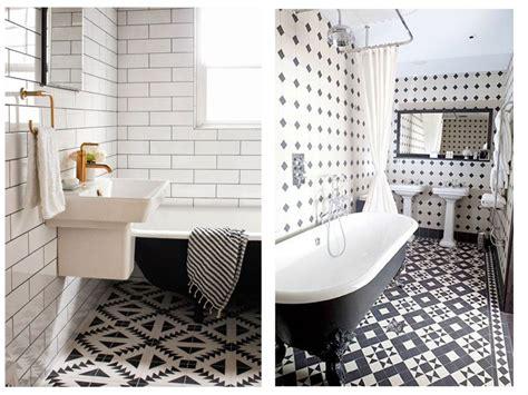 Supérieur Carrelage Salle De Bain Style Marocain #5: Planche-tendance-3_modifié-1-4-1024x768.jpg