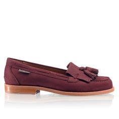 and bromley chester loafers 1000 images about shoes 4 on flat shoes