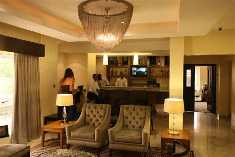 best hotel price finder top 10 hotels in abuja and their prices theinfofinder