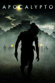 download subtitle indonesia film apocalypto nonton film online subtitle indonesia filmapik tv
