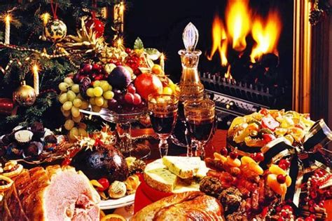 images of christmas feast the best wines for a christmas day feast the times