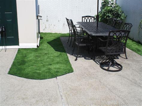 city backyard ideas outdoor carpet plantation city landscape