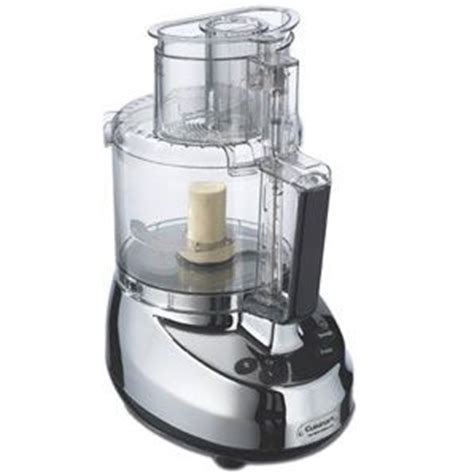 compare price to cuisinart recipes recipes for a cuisinart food processor 7000 recipes