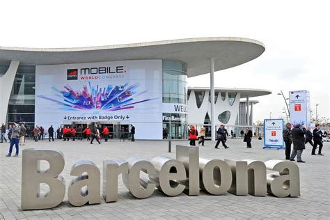 htc mobile world congress what to expect at mobile world congress 2015 including