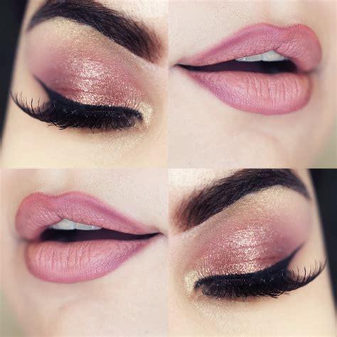 Em Makeup makeup tutorial em portugues mugeek vidalondon