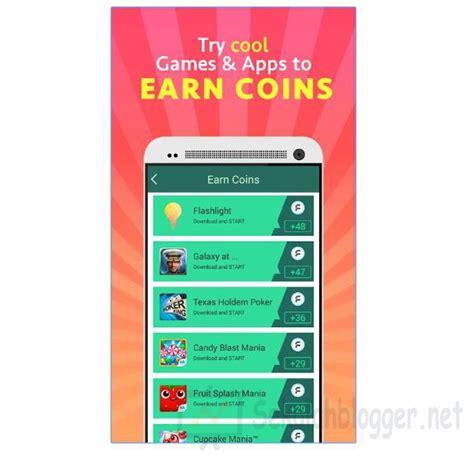 membuat aplikasi android dan menghasilkan uang 11 aplikasi android penghasil uang terbanyak dan