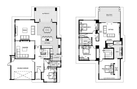 ready to build house plans 28 ready to build house plans 17 best images about